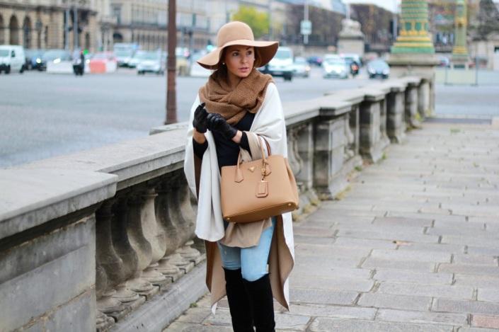Paris-Brooke-Saward-1