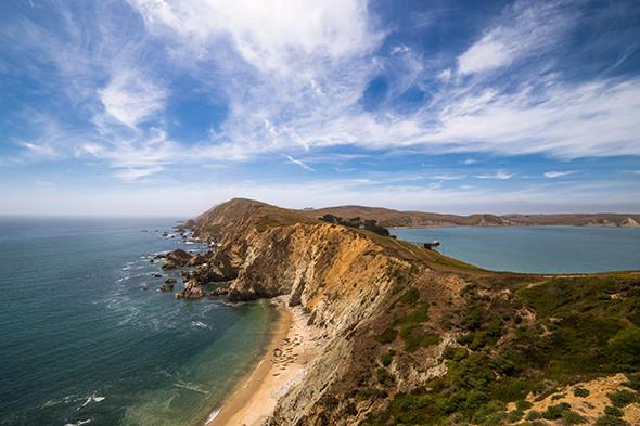 point-reyes-san-francisco-beach-ocean-590-590x393