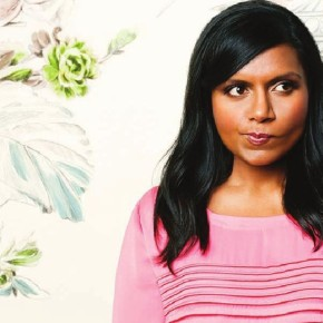 Mindy-Kaling-Book-Cover-Crop-290x290