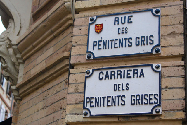 Toulouse-Roadsigns-pic.jpg