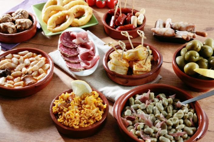 Abroadable-AbroadableEats-Spanish-Tapas-Featured-Image