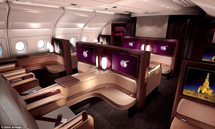 1412768714855_wps_29_Qatar_Airways_A380_interi