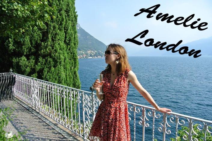 Amelie-London