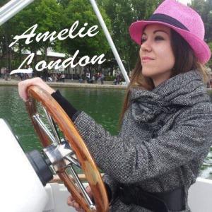 Amelie5