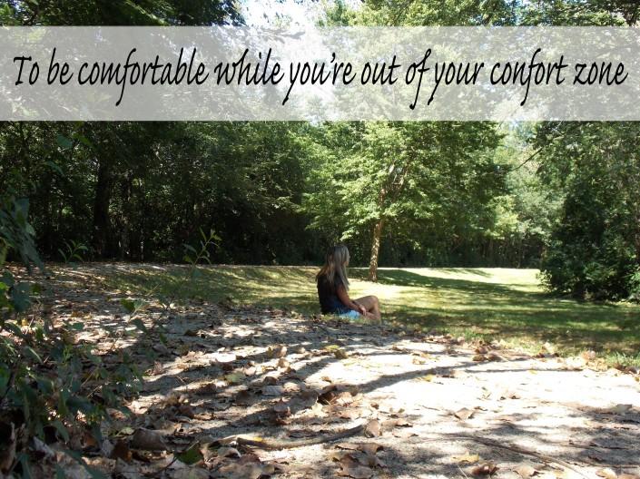 Confort2