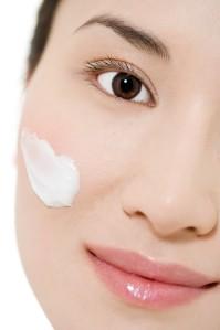 face cream-02