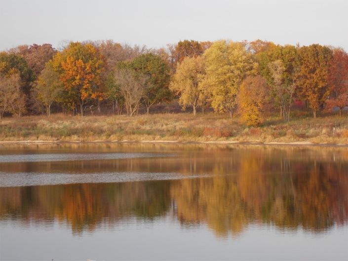 Northern-Fall01