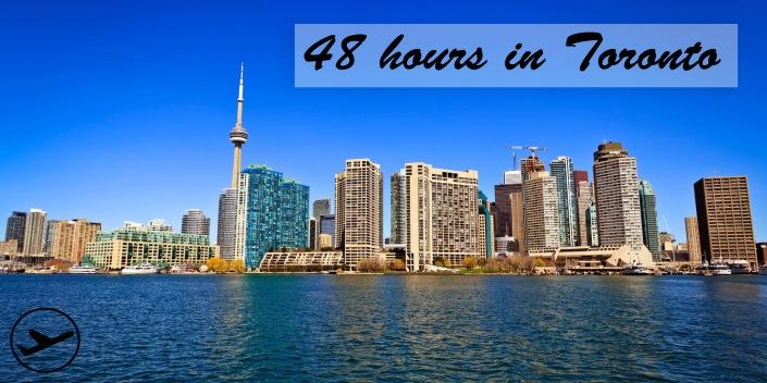 Toronto-Northern