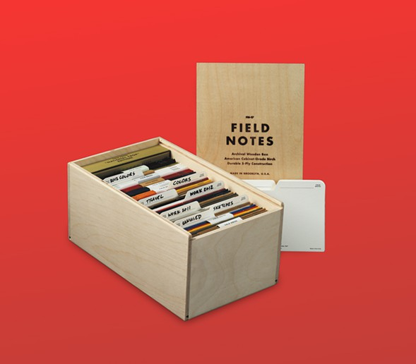 giftguide-fieldnotes-900