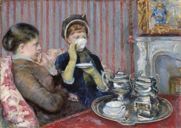 mary_cassatt_-_the_tea_-_mfa_boston_42.178_custom-60c4092e88f08b126693855c521ad773fe006707-s800-c85